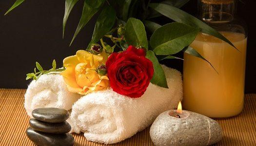 Massage, Fibromyalgia and Chronic fatigue
