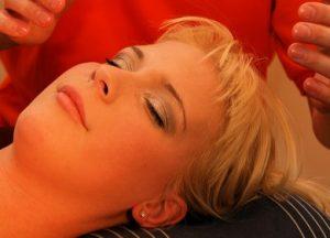Massage Castle Hill